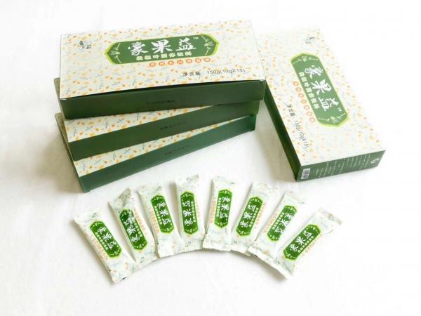 广州枇杷叶固体饮料代加工
