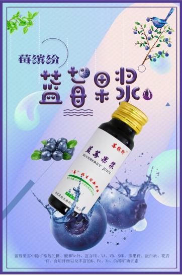 广州果蔬汁饮料代加工